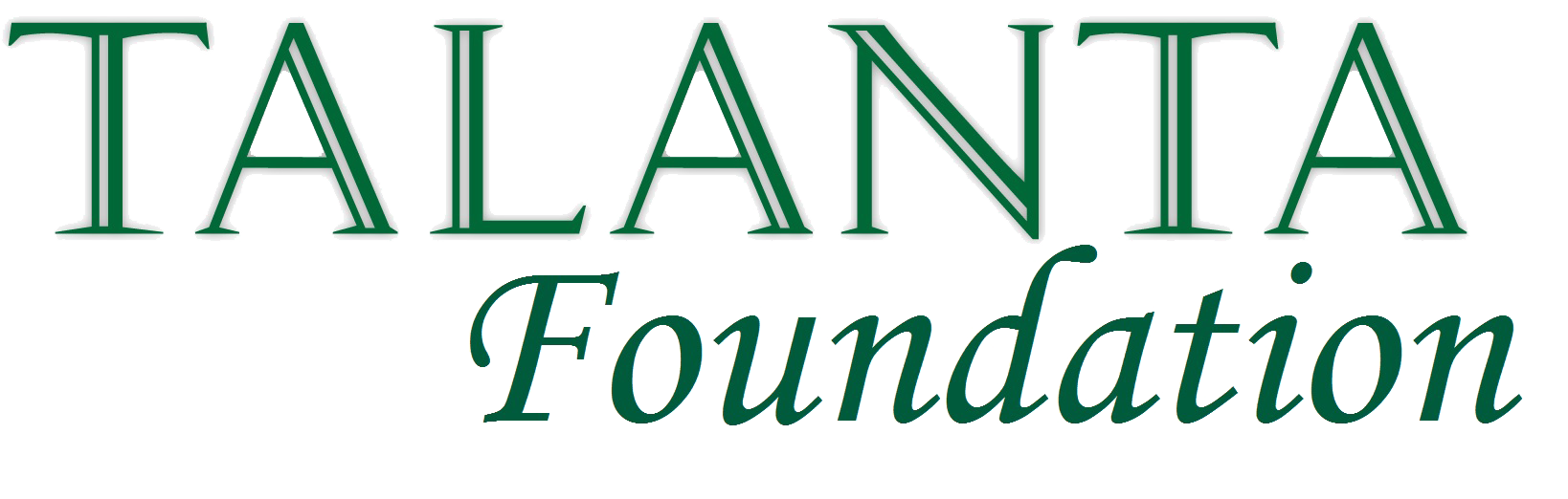 Talanta Foundation